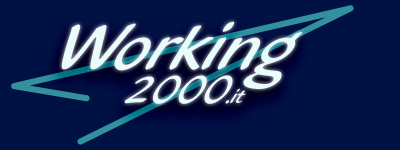 Working2000.it
